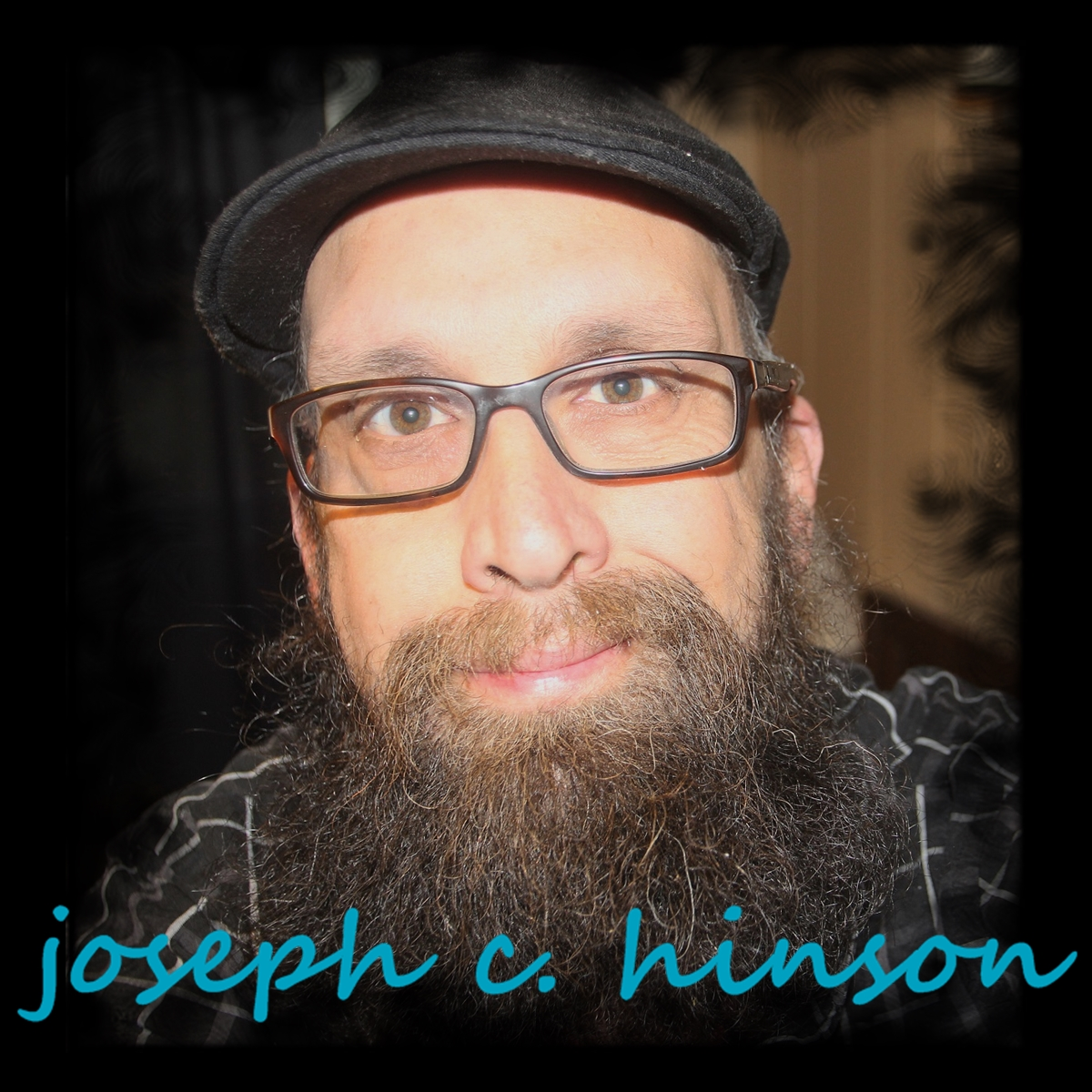 Joseph C Hinson Photography